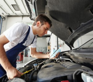 Brakes Need Service | 617-361-3100 | Central Automotive